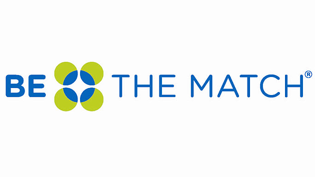 how to join bone marrow registry